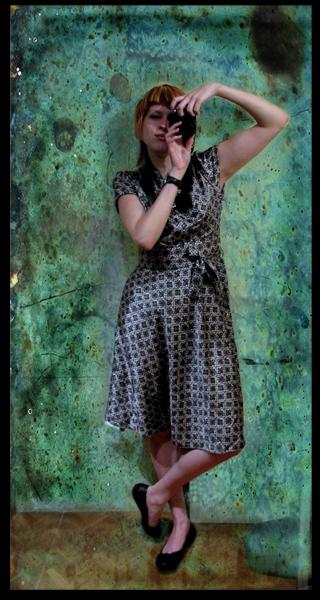 BozenaFatygaArt's Profile Picture
