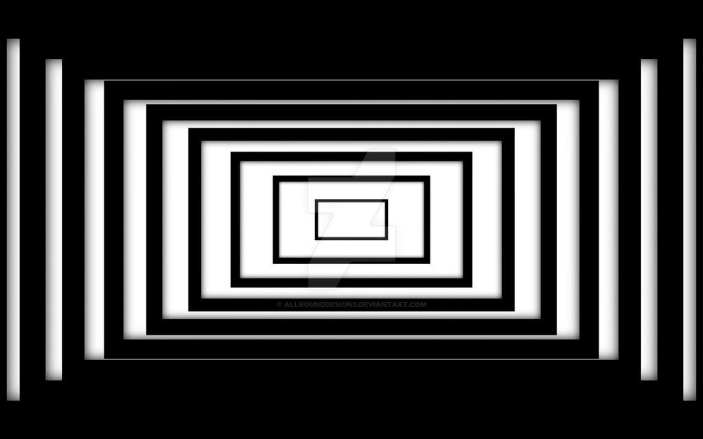 FREE Video Background Loop Footage 4K 2160p by