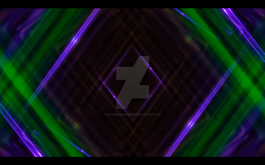 FREE Video Background Loop Footage 4K 2160p by AllroundDesigns on