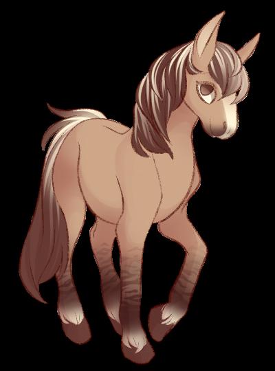 colton_horse_v_by_vindoxious-da2u80k.png