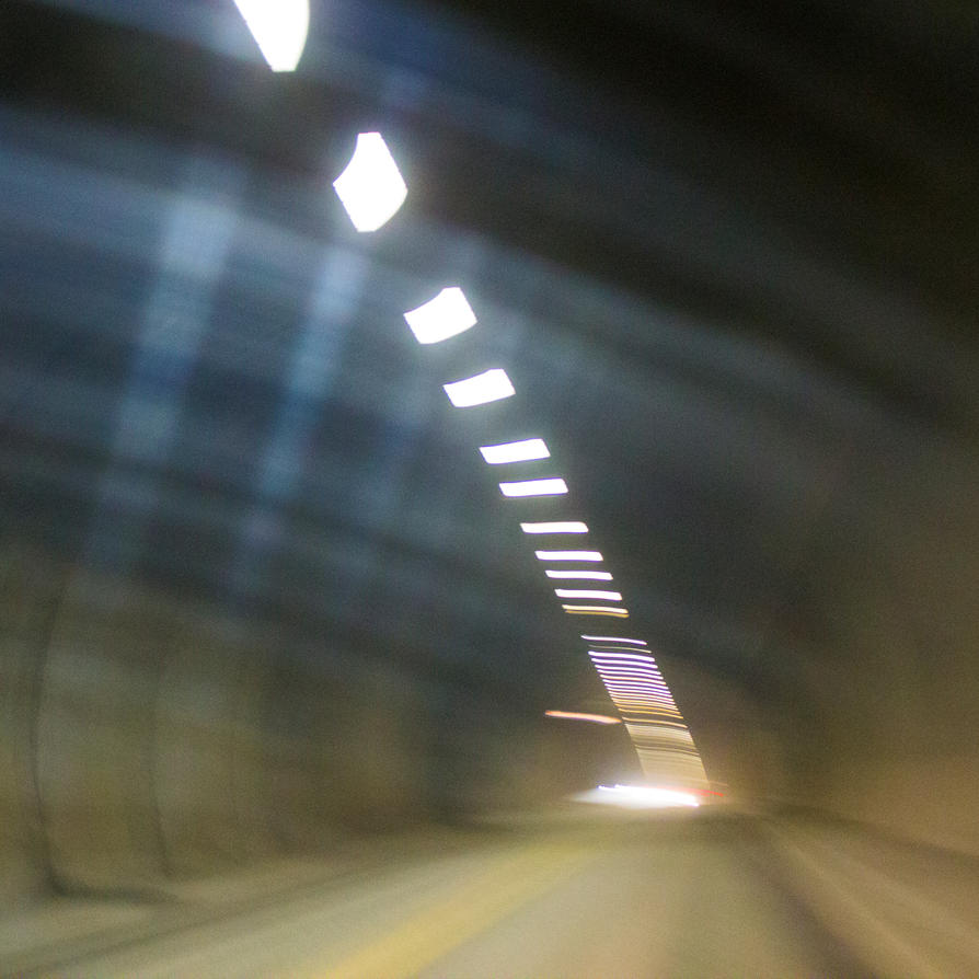 tunnel vision 4 by ltiana355