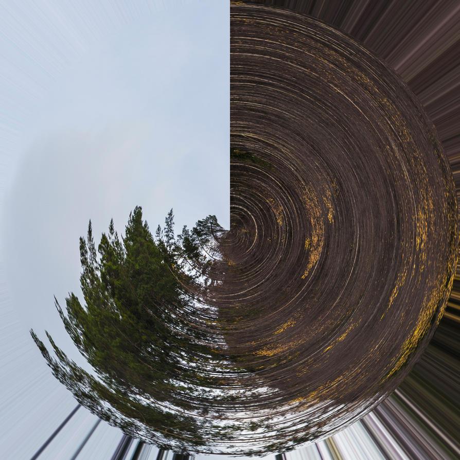 circular growth by ltiana355