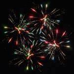 wobbled fireworks 2016-8b