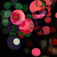 wobbled fireworks 2016-4