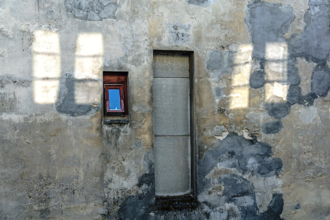 extra windows by ltiana355
