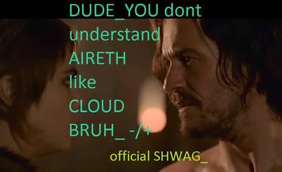 dude_Bruh_