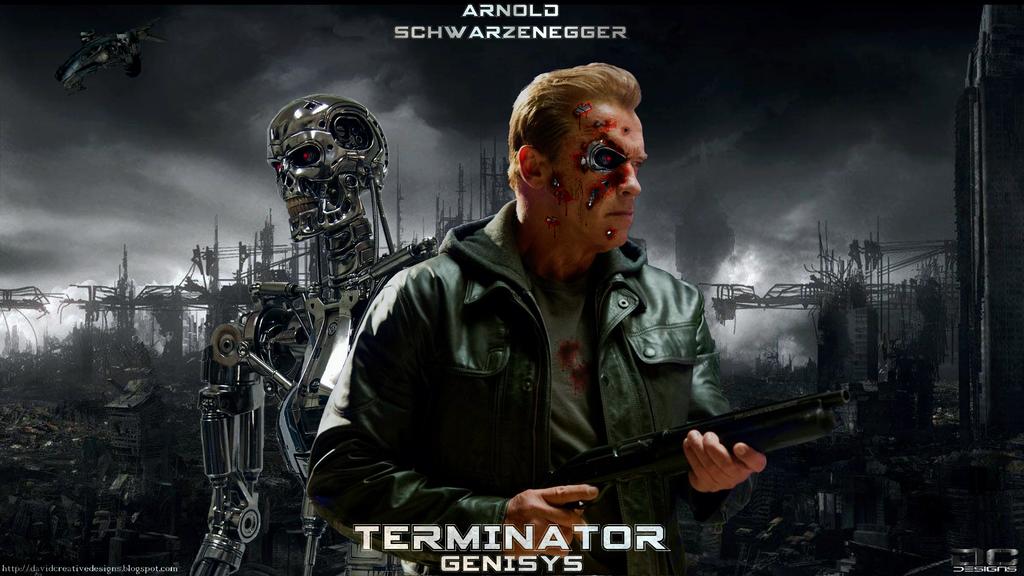 terminator_genisys_fan_art_2_by_onesixth