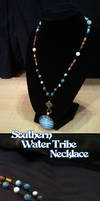 Southern Water Tribe Necklace