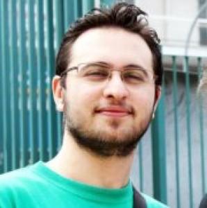 drpaneas's Profile Picture