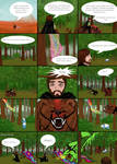 WoC - Quest: Terbulin's skin by markytanka