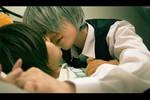 Romantica5 -Junjou-