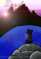 Devil's Kingdom - Kapitel 1. by SunnyBlub