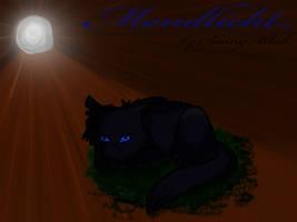 Mondlicht. by SunnyBlub
