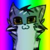 New Stripey-Icon. by SunnyBlub