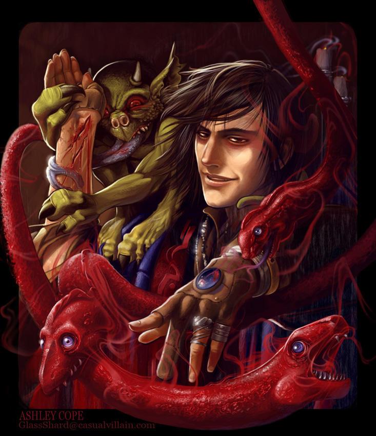 http://fc00.deviantart.net/fs4/i/2004/249/e/a/The_Necromancer_by_ShardGlass.jpg