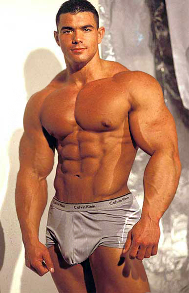 Underwear model bodybuilding forums so you want to look like this lol ccuart Image collections