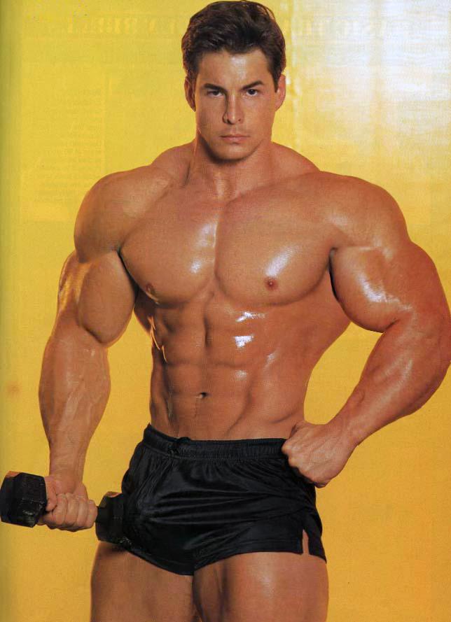 Bodybuilder 64 by stonepiler on deviantart - Stonepiler bodybuilder ...