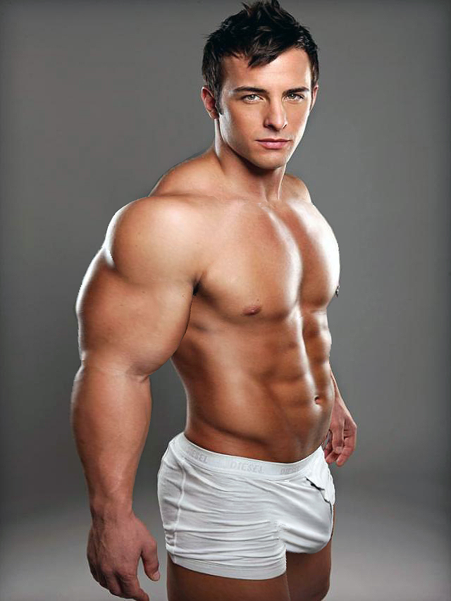valenza gay personals Lost & found-- check for classmates here  valenza michael  dating directory online personals resource single.