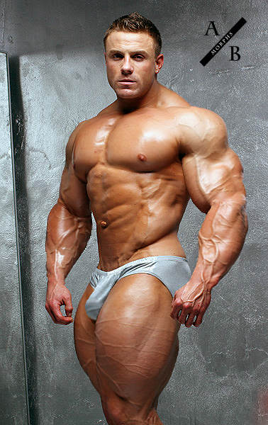 Body Builder Gay Muscle Worship 87
