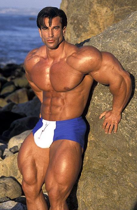 stanozolol body transformation