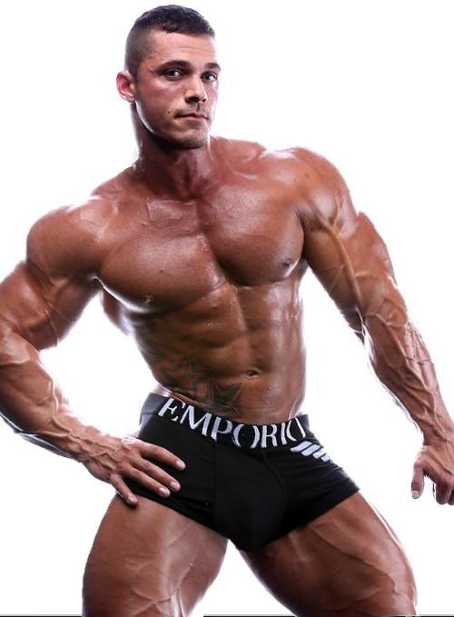 chat gay veneto bodybuilder escort