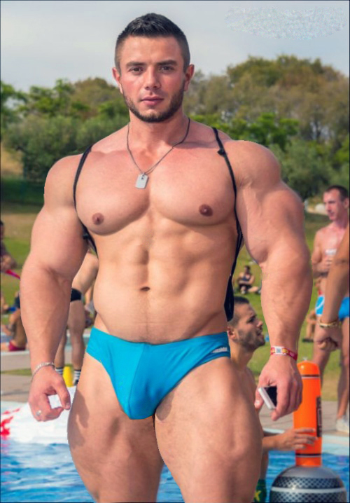 speedo gay forum