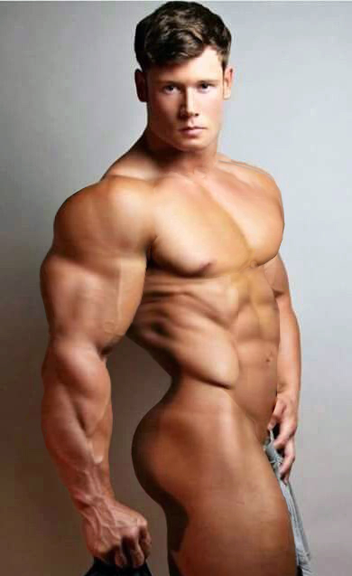 Gay Bodybuilder Stories 67