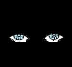 Sad Eyes Bad Guys