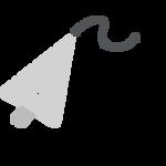 Logo Design Ver. 1