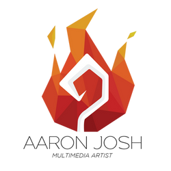 Logo Design Ver. 2