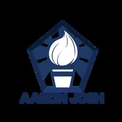 Logo Design Ver. 3