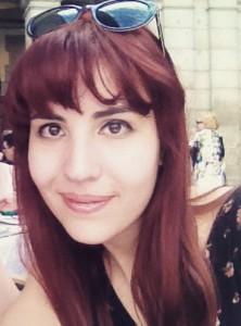 sofiidesu's Profile Picture