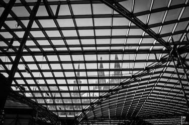 cologne structures