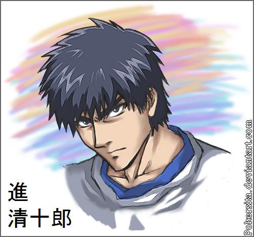 Les plus belles images Request___Shin_Seijuro_by_Pokersita