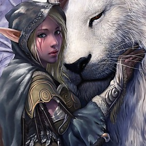ice-and-fire-88's Profile Picture