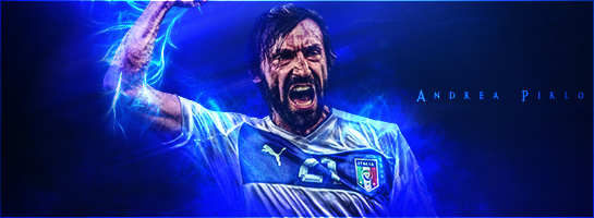 ... RUN! Pirlo_signature_by_nebulousgfx-db51kvx