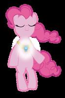 Elemental Pinkie Pie