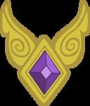 Rarity's Element