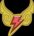 Rainbow Dash's Element