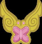 Fluttershy's Element
