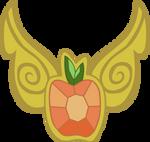 Applejack's Element