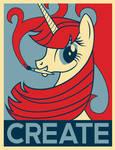 Faust Create