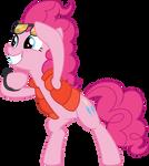Pinkie McFly