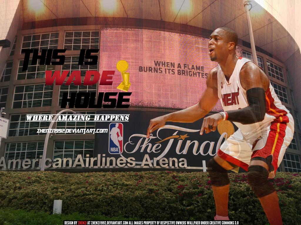 Dwyane Wade 2006 Nba Finals Mvp | All Basketball Scores Info