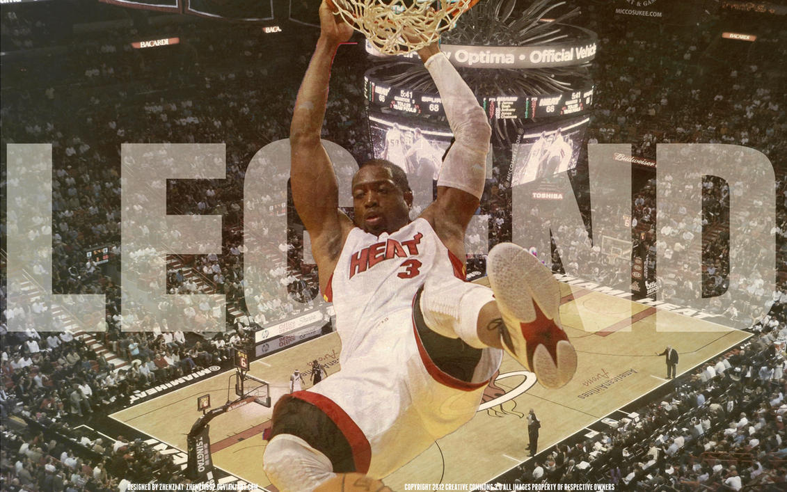 Dwyane Wade stats details videos and news  NBAcom
