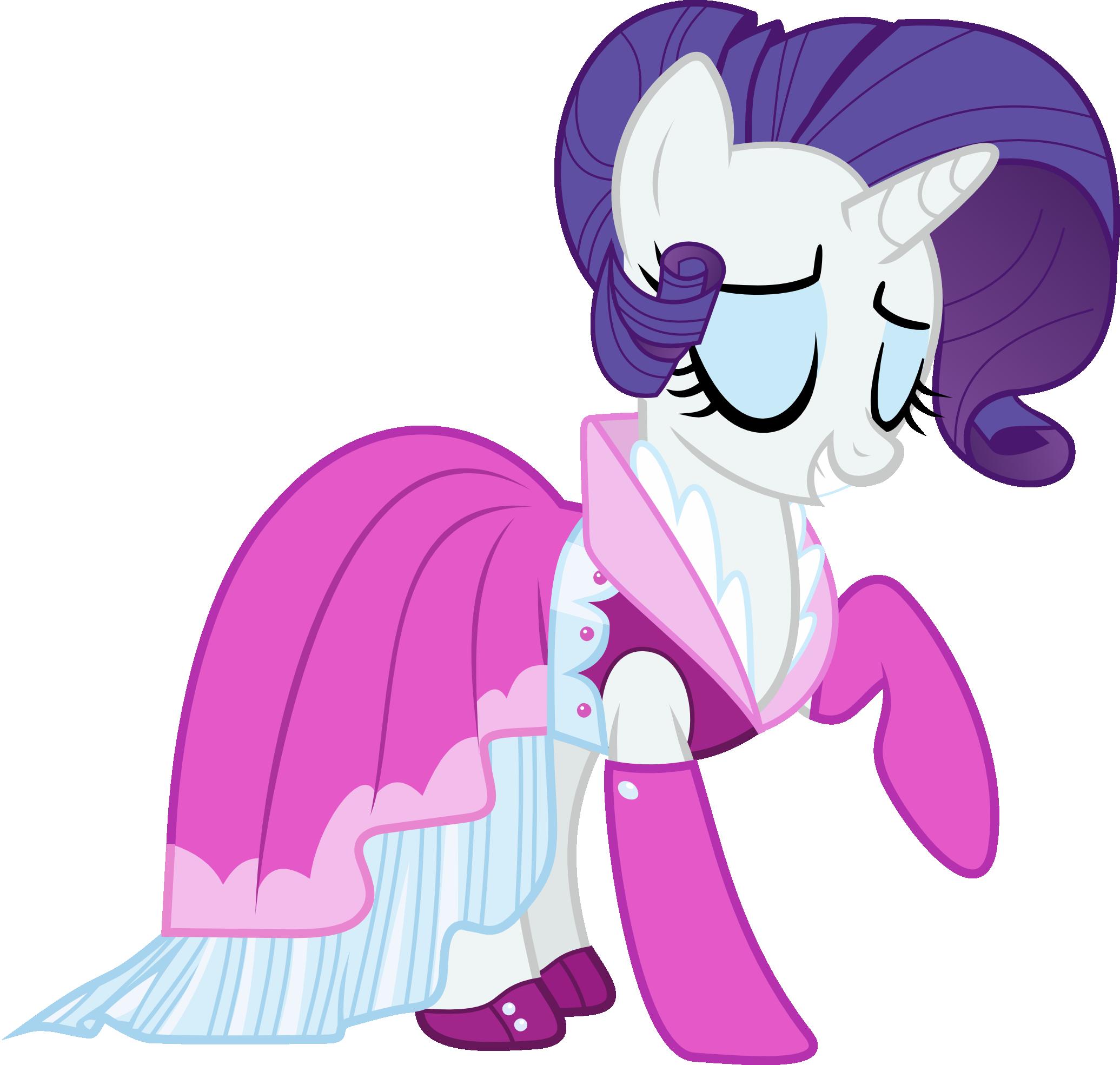 WiW My Little Pony FiM 4 Trixie Cooler