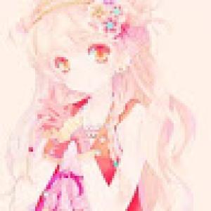 princeschese's Profile Picture