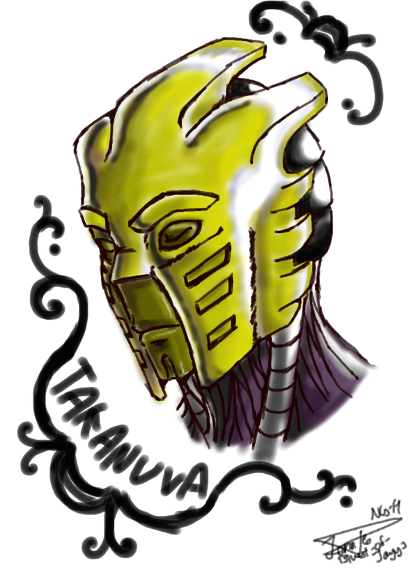 takanuva_by_nerdgirl_hime-d62jl44.png