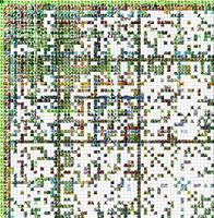 Biomnitrix Unleashed - List of fusions (1005/1892) by rizegreymon22