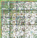 Biomnitrix Unleashed - List of fusions (1005/1892)